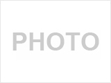 Фото  1 Гидроизоляция балконов терасс плоских кровель 77623